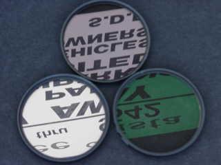 http://hoyafilter.com.ua/media/wysiwyg/Images/text/coating.jpg